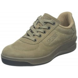 TBS - Baskets Brandy beige