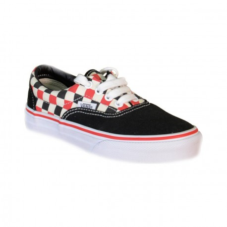 VANS - Baskets Era Scarpe noires