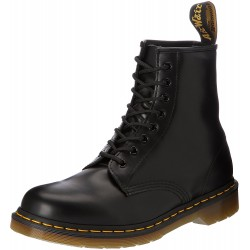 Bottines 1460 noires