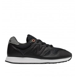 NEW BALANCE - Baskets 520 noires