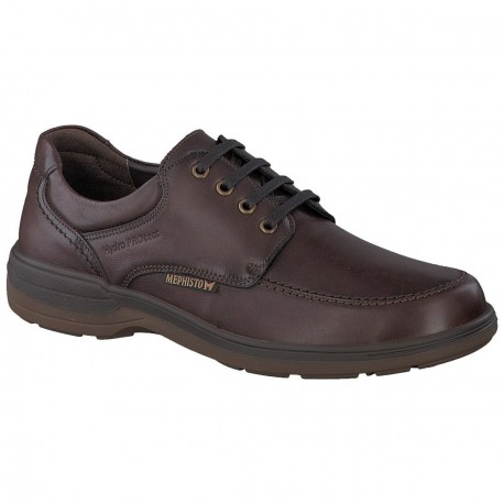 MEPHISTO - Derbies Douk marrons